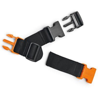 Harness for FSA 65 / FSA 85 - Doyles Garden Machinery